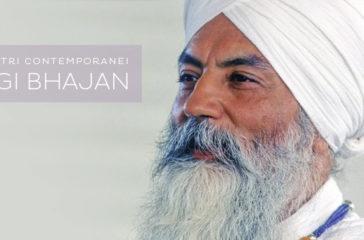 Yogi Bhajan: la biografia di un maestro contemporaneo