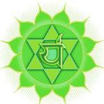 il quarto chakra