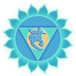 il quinto chakra