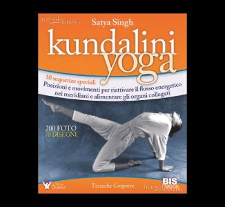 kundalini-yoga-libro-shop
