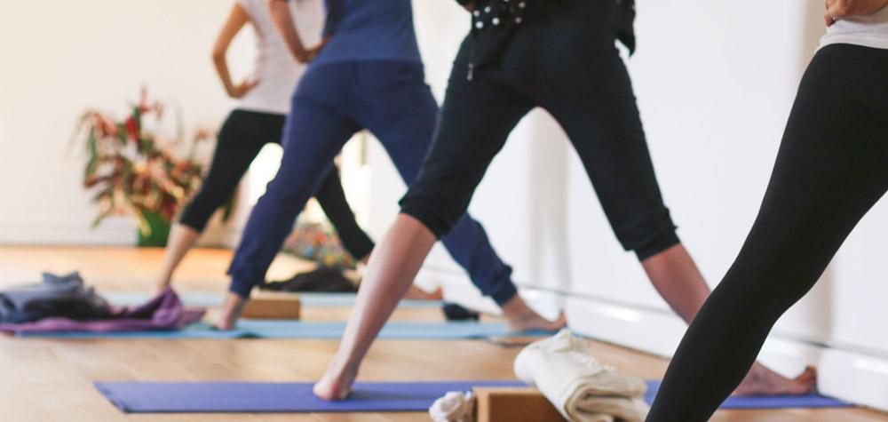 centro-yoga-vie-del-dharma