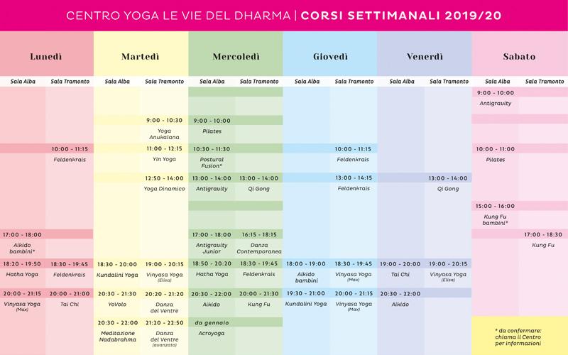 corsi-settimanali-yoga-cesena