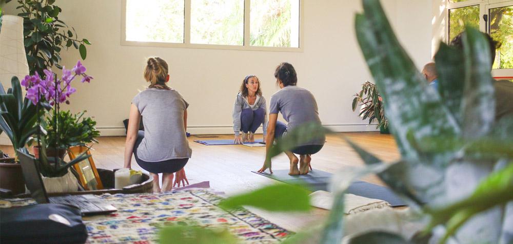 corso-hatha-yoga-cesena