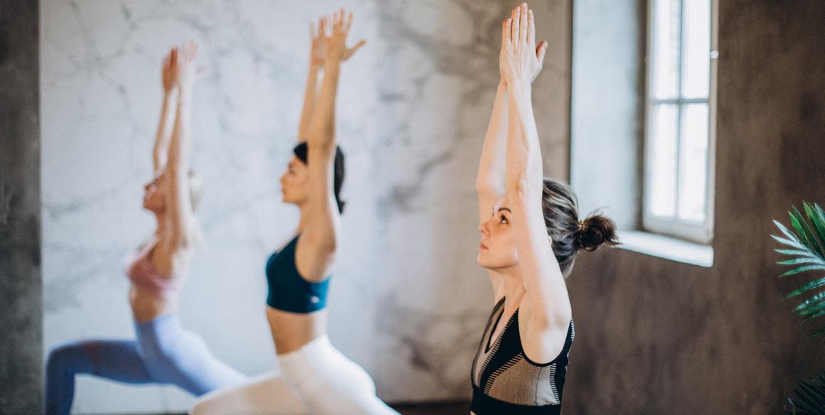 esercizi-yoga-1160