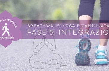 breathwalk_integrazione