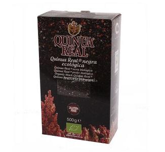 Quinoa Real – Quinoa Nera