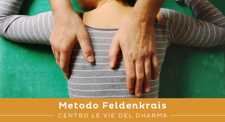 header_feldenkrais