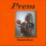 Prem, di Snatam Kaur