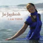 I Am Thine, di Jai-Jagdeesh Kaur