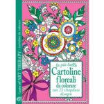 cartoline-floreali-da-colorare