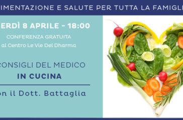 Domenico Battaglia a Cesena
