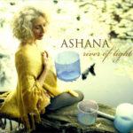 River Of Light, di Ashana