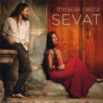 Sevati, di Mirabai Ceiba