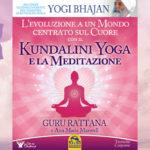 "Recensione di ""Kundalini Yoga e la Meditazione"" di Guru Rattana"