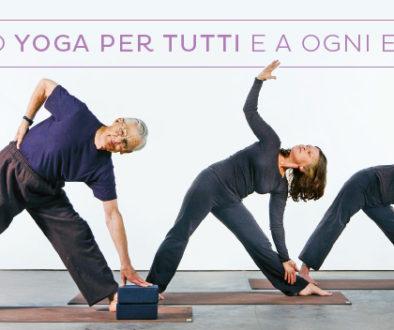 yoga-per-tutti