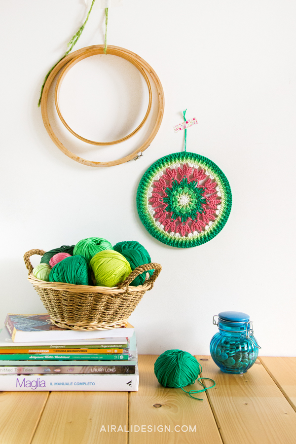 Spring-mandala-free-crochet-pattern-schema-uncinetto