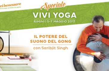 Vivi-Yoga-Gong
