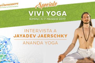 viviyoga-intervista-jayadev-anandayoga