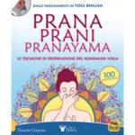 prana-prani-pranayama