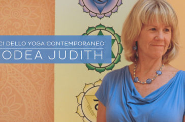anodea-judith-profilo