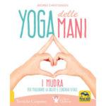 yoga-delle-mani