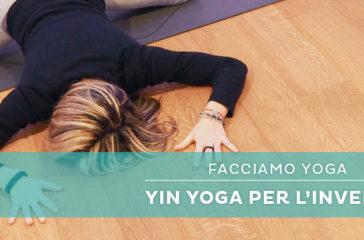 Yin-Yoga-sequenza-per-inverno