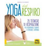 yoga-del-respiro