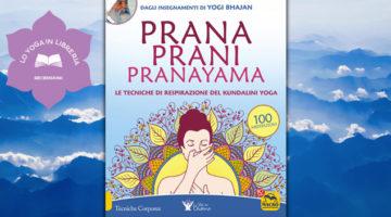 recensione-prana-prani-pranayama-700x352 (1)