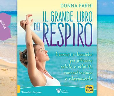 LVdD_banner_Grande_Libro_Respiro